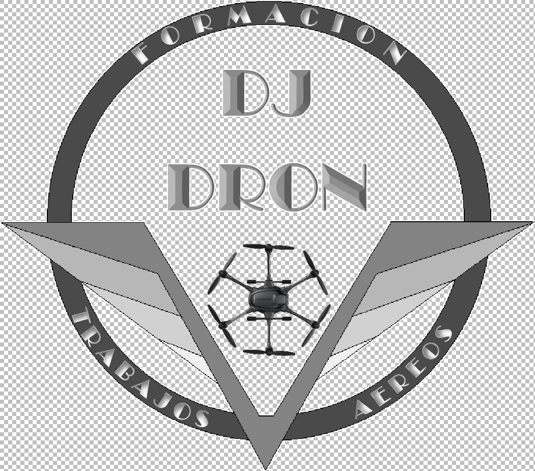 Curso Agricultura de precisión DJDRON