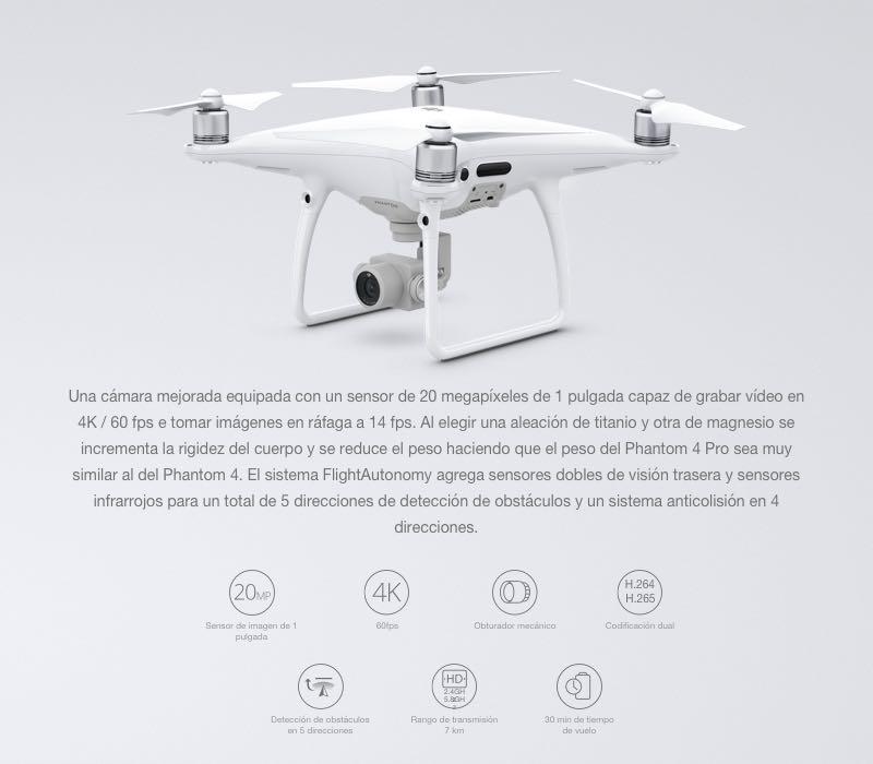 Alquiler Drones Toledo Madrid Barcelona Valencia Murcia Sevilla Huelva Cádiz