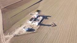 Drones Toledo DJDRON