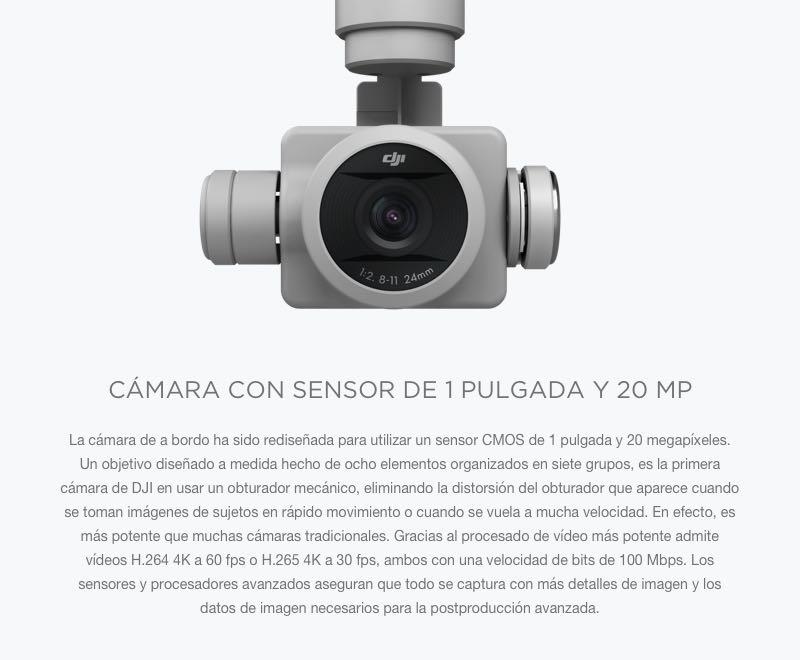 Alquiler Drones Toledo Madrid Barcelona Valencia Sevilla Murcia Cadiz Huelva