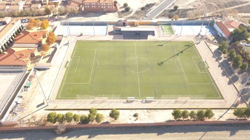 Drones en eventos Toledo Madrid Barcelona Valencia Huelva Murcia Sevilla Cadiz