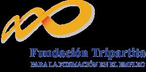 Curso drones online Toledo TOLEDO – MADRID – BARCELONA – SEVILLA – CÁDIZ – HUELVA – VALENCIA – MURCIA