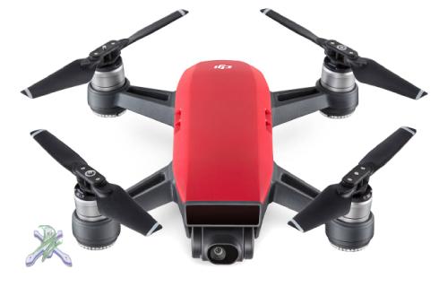 Venta Drones