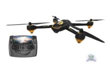 Reparacion Drones Toledo