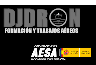Drones España